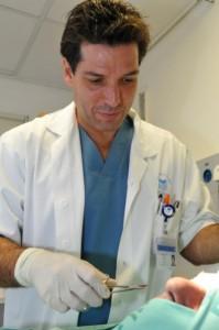 דוקטור אהוד מילר